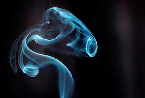 Passivrauchen: Gefahren für Nichtraucher