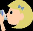 asthmakind