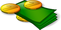 banknotes_and_coin