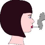 woman_sigaretteedit