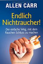 Nikotinkaugummi zur Rauchentwöhnung